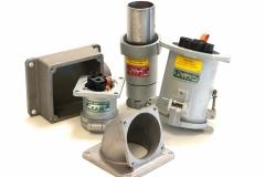 arktie-plugs-receptacles