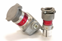 arktite-plugs-receptacles