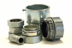 compression-couplings-connectors
