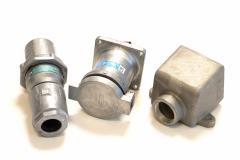 Crouse-arktie-plugs-receptacles