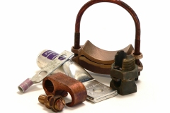 copper-goods