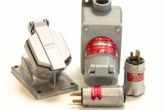 interlocking-receptacles-plugs