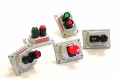 push-button-stations