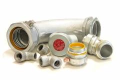 sealtight-connectors-short-elbows